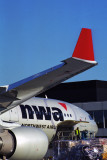 NWA_AIRBUS_A330_300_AMS_RF_1777_16.jpg