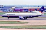 BRITISH_AIRWAYS_LOCKHEED_L1011_LHR_RF_105_4.jpg