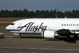 ALASKA_BOEING_737_400M_SEA_RF_IMG_5286.jpg