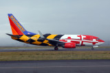 SOUTHWEST_BOEING_737_700_SEA_RF_IMG_6865.jpg