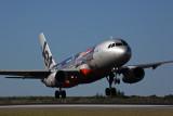 JETSTAR_AIRBUS_A320_BNE_RF_5K5A0570.jpg