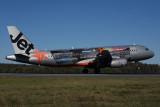 JETSTAR_AIRBUS_A320_BNE_RF_5K5A0574.jpg