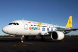 ROYAL_BRUNEI_AIRBUS_A320NEO_BNE_RF_IMG_9394.jpg