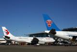 CHINA_EASTERN_CHINA_SOUTHERN_AIRCRAFT_BNE_RF_5K5A0505.jpg