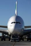EMIRATES_AIRBUS_A380_BNE_RF_5K5A0475.jpg