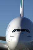 EMIRATES_AIRBUS_A380_BNE_RF_5K5A0476.jpg