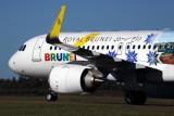 ROYAL_BRUNEI_AIRBUS_A320_NEO_BNE_RF_5K5A0614.jpg
