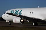 TOLL_BOEING_737_400F_BNE_RF_5K5A0468.jpg