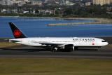 AIR_CANADA_BOEING_777_200LR_SYD_RF_5K5A0713.jpg
