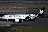 AIR_NEW_ZEALAND_AIRBUS_A320_NEO_SYD_RF_5K5A0885.jpg