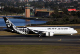 AIR_NEW_ZEALAND_BOEING_787_9_SYD_RF_5K5A0733.jpg