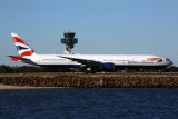 BRITISH_AIRWAYS_BOEING_777_300ER_SYD_RF_5K5A9523.jpg