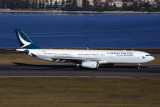 CATHAY_PACIFIC_AIRBUS_A330_300_SYD_RF_5K5A0751.jpg