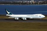CATHAY_PACIFIC_CARGO_BOEING_747_800F_SYD_RF_5K5A0893.jpg