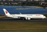 CHINA_EASTERN_AIRBUS_A350_900_SYD_RF_5K5A0809.jpg