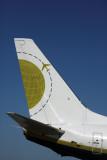 MIAMIM_AIR_BOEING_737_800_BNE_RF_5K5A0531.jpg