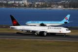 AIR_CANADA_KOREAN_AIR_AIRCRAFT_SYD_RF_5K5A0710.jpg