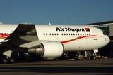 AIR_NIUGINI_BOEING_767_300_BNE_RF_IMG_9383.jpg