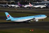 KOREAN_AIR_AIRBUS_A330_300_SYD_RF_5K5A0775.jpg