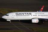 QANTAS_BOEING_737_800_SYD_RF_5K5A0795.jpg