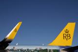 ROYAL_BRUNEI_AIRBUS_A320_NEO_BNE_RF_IMG_9388.jpg