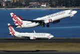 VIRGIN_AUSTRALIA_BOEING_737_800s_SYD_RF_5K5A0875.jpg