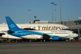EMIRATES_NAURU_AIRLINES_AIRCRAFT_BNE_RF_5K5A0446.jpg