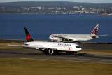 AIR_CANADA_QATAR_AIRCRAFT_SYD_RF_5K5A0702.jpg