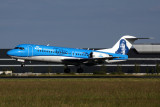 KLM_CITY_HOPPER_FOKKER_70_AMS_RF_5K5A0216.jpg