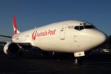 QANTAS_FREIGHT_AUSTRALIA_POST_BOEING_737_400F_HBA_RF_IMG_9490.jpg