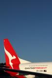 QANTAS_FREIGHT_AUSTRALIA_POST_BOEING_737_400F_HBA_RF_IMG_9488.jpg