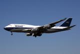 BOEING 747 400 VOL 4