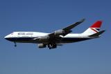 BRITISH_AIRWAYS_BOEING_747_400_LHR_RF_5K5A0336.jpg