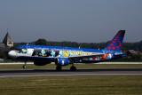 BRUSSELS_AIRLINE_AIRBUS_A320_BRU_RF_5K5A0106.jpg