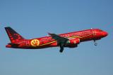 BRUSSELS_AIRLINE_AIRBUS_A320_BRU_RF_5K5A0119.jpg