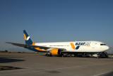 BOEING 767 300 400 VOL 3
