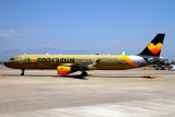 THOMAS_COOK_AIRBUS_A321_AYT_RF_IMG_9861.jpg
