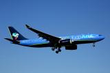 AZUL_AIRBUS_A330_200_LIS_RF_5K5A2987.jpg