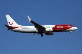TUI_BOEING_737_800_FRA_RF_5K5A2525.jpg