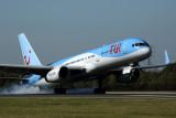 TUI_BOEING_757_200_MAN_RF_5K5A4321.jpg