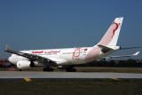 TUNIS_AIR_AIRBUS_A330_200_ORY_RF_5K5A4078.jpg