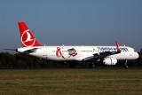 TURKISH_AIRLINES_AIRBUS_A321_MAN_RF_5K5A4193.jpg