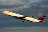 DELTA_AIRBUS_A330_300_JFK_RF_5K5A4497.jpg