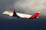 IBERIA_AIRBUS_A350_900_JFK_RF_5K5A4441.jpg