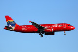 JETBLUE_AIRBUS_A320_JFK_RF_5K5A9401.jpg