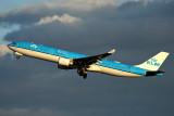 KLM_AIRBUS_A330_300_JFK_RF_5K5A4507.jpg
