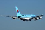 KOREAN_AIR_AIRBUS_A380_JFK_RF_5K5A9623.jpg