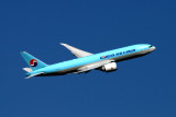 KOREAN_AIR_CARGO_BOEING_777F_JFK_RF_IMG_0016.jpg