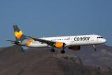 CONDOR_AIRBUS_A321_LPA_RF_5K5A3439.jpg