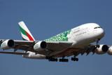 EMIRATES_AIRBUS_A380_LGW_RF_5K5A0523.jpg